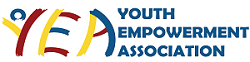 Youth Empowerment Association – YEA